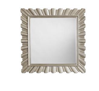Starlite - Accent Mirror  - ART Furniture - 406121-2227