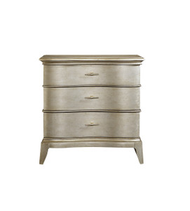 Starlite - Nightstand  - ART Furniture - 406140-2227