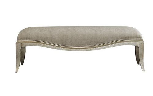 Starlite - Bed Bench  - ART Furniture - 406149-2227