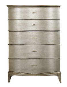Starlite - Drawer Chest  - ART Furniture - 406150-2227