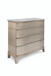 Starlite - Media Chest  - ART Furniture - 406153-2227