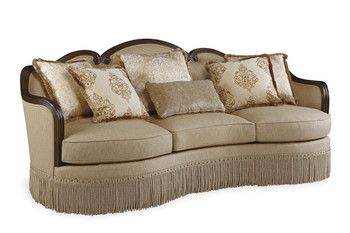 Giovanna - Golden Quartz Sofa  - ART Furniture - 509501-5327AB