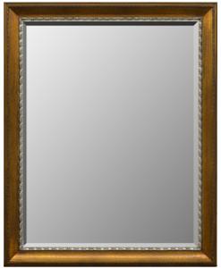Sildega Mirror 30X40