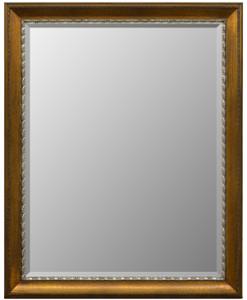 Sildega Mirror 36X72