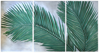 Palm Triptec (T 150158)