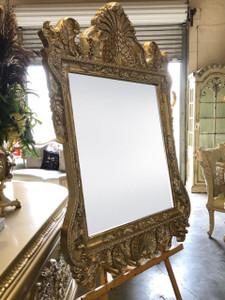 Grande Lucas Mirror