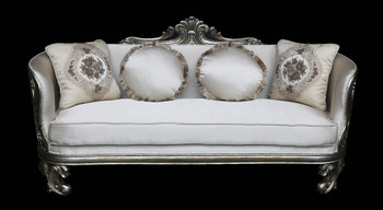 Platine Royal Colette Sofa