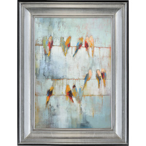 Birds 1 2436