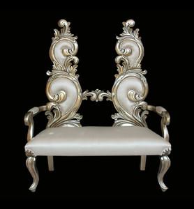 Platina Luxury Italia Sette