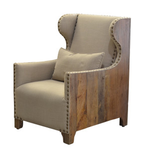 Chadwick Chair