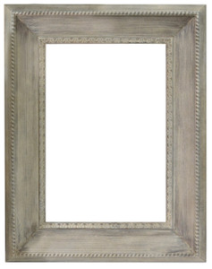 Seasoned Grand Frame 24X36