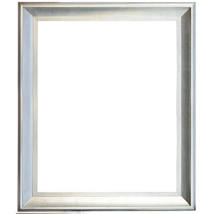 The Sterling Frame 48X60