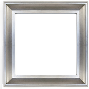 The Sterling Frame 40X40