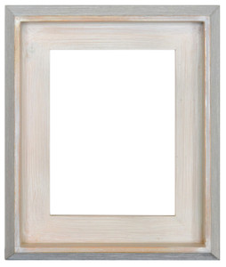 Urban Rustic Gallery - 08X10 -CF50-I