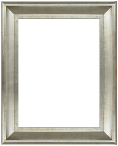 The Sterling Frame 30X40