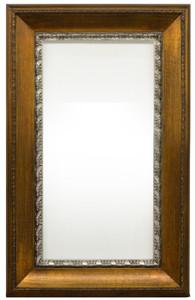 Sildega Frame 12x24