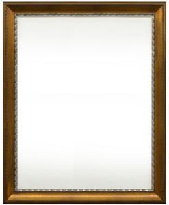 Sildega Frame 30x40