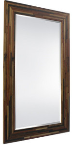 Natural Woods Grand Frame  36X48  0106