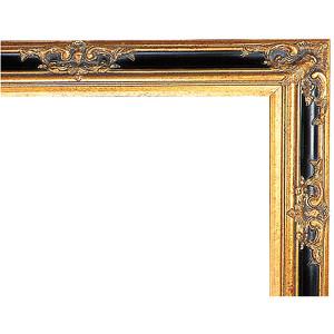 Grand Victorian Frame
