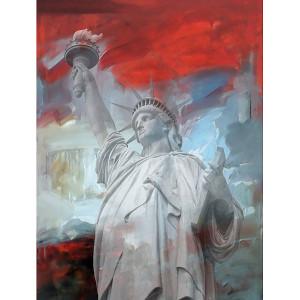 PROMO GW Liberty
