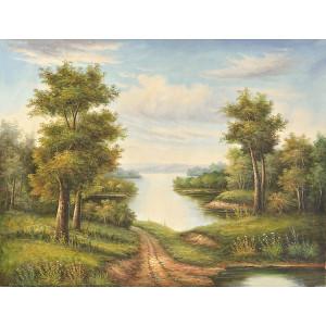 PROMO GW Landscape