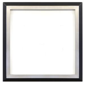 Gallery Mounter Frame 30X30-5024B