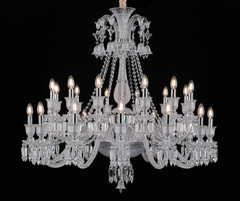 Chandelier Md9229