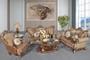 Castillian Sofa