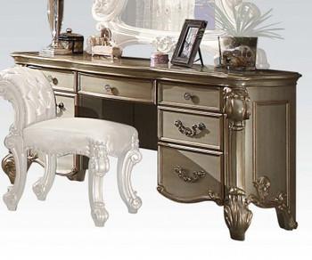 Villegas Vanity Desk