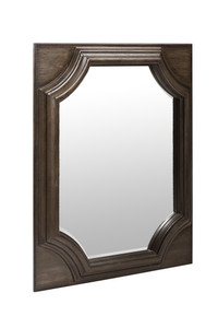 Vintage Salvage - Searles Mirror