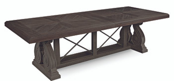 Vintage Salvage - Pearce Dining Table
