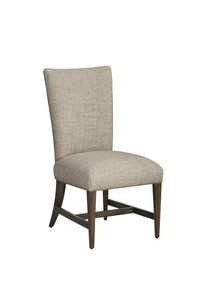 WoodWright - Racine Uph Side Chair