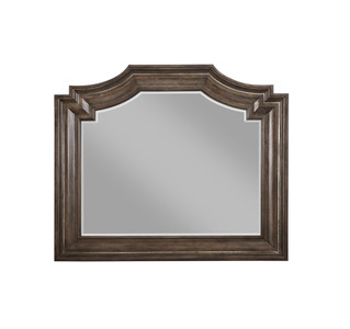 Landmark - Mirror