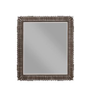 Landmark - Carved Mirror