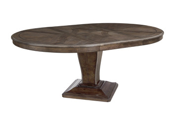 Landmark - Round Dining Table