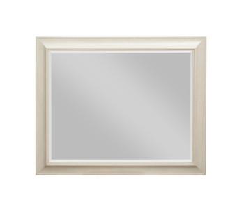 La Scala - Landscape Mirror