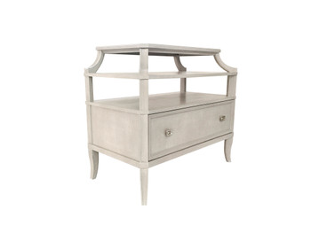 La Scala - Bedside Chest
