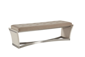 La Scala - Bed Bench