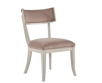 La Scala - Klismos Side Chair