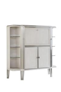 La Scala - Bar Cabinet