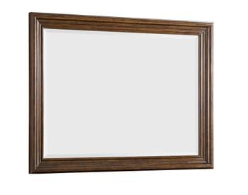 Kingsport - Bevel Mirror