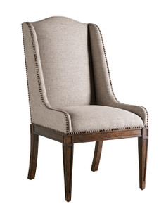 Kingsport - Host Chair