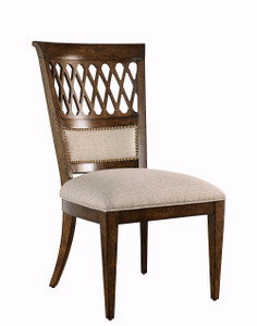 Kingsport - Side Chair
