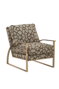 Cityscapes Uph - Bedford Accolade Accent Chair