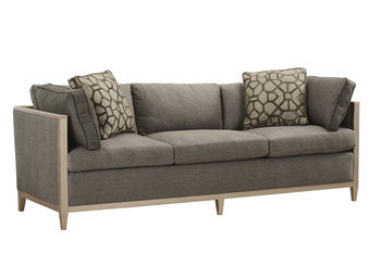 Cityscapes Uph - Astor Accolade Sofa