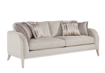 La Scala Uph - Channel Sofa