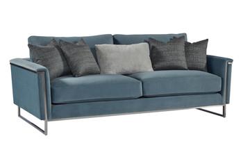 La Scala Uph - Frame Sofa