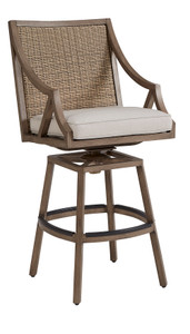 Summer Creek Outdoor - Bar Stool