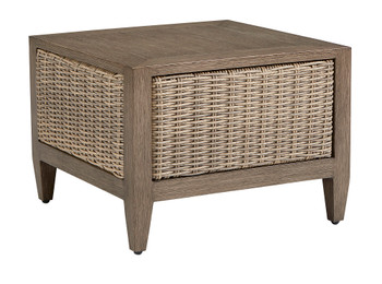 Summer Creek Outdoor - End Table