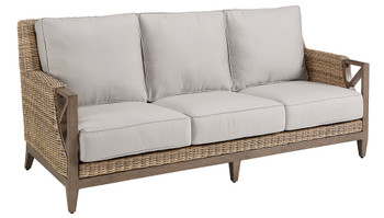 Summer Creek Outdoor - Sofa